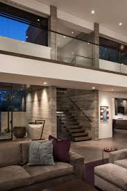 100 Modern Houses Interior 120 Fabouls House Ideas That You Must See