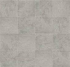 Square Stone Tile Cm120x120 Texture Seamless 15973