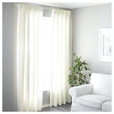 Curtain Room Dividers Ikea by Room Dividers Hanging Room Dividers Ikea Hanging Screen Room