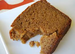 Downeast Pumpkin Bread by Starbucks Pumpkin Bread Recipe This Is So Yummy From Like