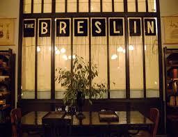 Breslin Bar Dining Room New York City by 85 Best Shops And Restaurants Images On Pinterest Melbourne