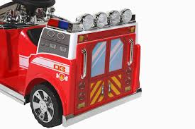 6v Paw Patrol Marshall Quad - Walmart.com Antique Fire Trucks Draw Hundreds To Town Park Johnston Sun Rise Education South Lyon Fire Department Kids Truck Fun Games Apk Download Free Educational Game For Easy Kid Drawing Pictures Wwwpicturesbosscom For Clip Art Drawn Marker 967382 Free Amazoncom Vehicles 1 Interactive Animated 3d How Draw A Police Car Truck Ambulance Cartoon Draw An Easy Firetruck Printable Dot Engine Dot Kids