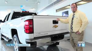 2015 Chevy Silverado Easy Lift & Lower Tailgate & Corner Step ... 1968 Chevrolet C10 Tailgate Hot Rod Network Chevyloradoextremeconcepttailgate The Fast Lane Truck 1417 Gm Tailgate Handle Backup Camera Kit Infotainmentcom 1965 Chevy Save Our Oceans Striping Chevy Truck 2006 Silverado Pstriping 1982 Photo 7 Vehicles Pinterest Tailgating 8898 0002 Gmc Ck Pickup Set Of Handles W How To Install Hidden Latches Classic Vintage 1950s 1895300877 2015 Parts Diagram Complete Wiring Diagrams 2014 Z71 1500 Jam Session Image 1963 Pickups And Trucks