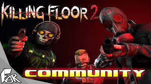 Killing Floor Fleshpound Hitbox by Killing Floor 2 Zed Resistance Tweaks And Twi Improving