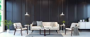 design tipps für ihr luxus wohnzimmer cibes lift