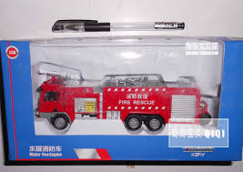 Alloy Fire Tank Rescue Fire Truck Car Model Car Toy Car Alloy Alloy ... Transformers Generations Titans Return Megatron And Doomshot Fun Blox 2 In 1 Transformer Block Set 429pcs Electrical Transformer Explodes At Flower Hospital Patients Not Commercial Fire Extinguished Jordan Business Explosion Leaves Ahs The Dark The Warrior Weekly Paw Patrol Marshalls New Forest Fire Truck Toy Truck Kids Youtube Alloy Tank Rescue Car Model Toy Lego Moc16810 Heatwave Creator Model Fire 2018 1927 Ahrens Foxns4 Firetruck For Sale Buy Classic Cars Hyman Ltd
