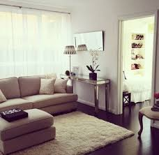 Living Room Cuteg Ideas About Alluring Apartment Bedroom Category With Post Pretty Cute