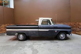 The Classic Pickup Truck Buyer S Guide The Drive Types Of Classic ... Classic Chevy Gmc Truck Ac Heater Installation Youtube Nova Nation Centresnova Centres Brothers Trucks Chevrolet C10 Shortbed Hot Rod Network 301 Moved Permanently 1954 Chevygmc Pickup Parts Khosh 1955 Second Series 1953 1947 Gmc 1951 3334 Mopar Restoration Service Ram Reproductions Antique Car Power Seat Gm Seat Cversion From Manual To Power