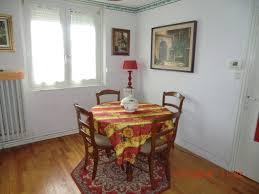 chambres meubl馥s location de trois chambres meublées chez francis thionville