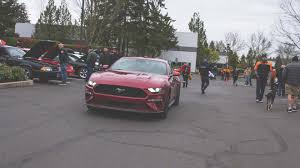 100 Craigslist Portland Oregon Cars And Trucks By Owner At S Coffee The Ford Mustang Still Means