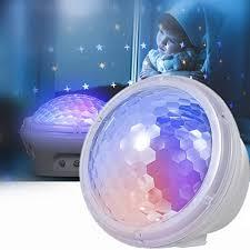مضادات حيوية هدية تذكارية تشوه led lichtprojektor