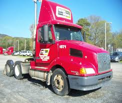 100 Schneider Truck For Sale Volvo Details