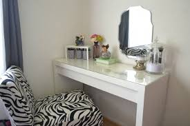Vivianna Does Makeup Ikea Desk by Photo Of Make Your Own Vanity Drawers Ikea Alex Table Top Ikea