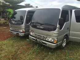Transportasi » Bus Rental » Minibus ELF 15 Seat Rental Lombok (12 ... Moving Truck Rentals Budget Rental Canada Did You Know All Uhaul Moving Trucks From Pickups To 26 Companies Comparison Top 10 Reviews Of Decarolis Leasing Repair Service Company Choosing The Right Truck For Your Needs Andys Auto Book Now Fmcsa Grants Group 90day Eld Exemption Transport Topics Eagle Frozen Is One Best Refrigerated Freezer And Chiller Capps Van Car Locations Enterprise Rentacar Filebike Rent 666 8th Av Jehjpg Wikimedia Commons
