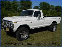 1976 F250 Highboy Restored 460 Auto White 1985 Ford F250 Classics For Sale On Autotrader 77 44 Highboy Extras Pkg 4x4com Does Icon 44s Restomod Put All Other Truck Builds To 2017 Transit Cargo Passenger Van Rated Best Fleet Value In 1977 Sale 2079539 Hemmings Motor News 1966 Long Bed Camper Special Beverly Hills Car Club 1975 4x4 460v8 1972 High Boy 4x4 Youtube 1967 Near Las Vegas Nevada 89119 1973 Pickups Pinterest W Built 351m