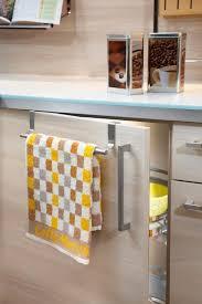 handtuchhalter ausziehbar handtuchhalter ausziehbar