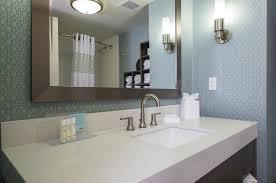 hton inn greenville i 385 haywood mall 2018 room prices deals