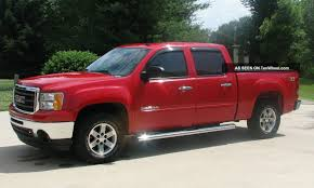 2010 Gmc Sierra 1500 4x4 Sle Crew Cab Pickup 4 - Door 5. 3l 2010 Gmc Sierra Slt News Reviews Msrp Ratings With Amazing Images Lynwoodsfinest 2007 Gmc 1500 Crew Cabdenali Pickup 4d 5 34 Ajolly420 Cabslt Specs Photos Denali For Sale In Colorado Springs Co P2623 Djm 46 Lowering On A Photo Image Gallery 2500hd Cab Specs 2008 2009 2011 2012 Denali Davis Auto Blog Hybrid News And Information Brandon Giles 26 Lexani Advocatr Youtube 1gt4k0b69af116132 White Sierra K25 Ky