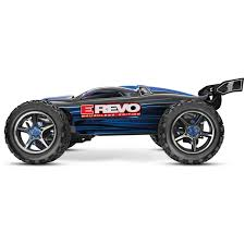 Traxxas 56036-4-BLUE: Traxxas E-Revo Brushed RC Truck | JEGS | JEGS Traxxas Slash 2wd Rc Hobby Pro Buy Now Pay Later Fancing Stampede Black Waterproof Xl5 Esc Rtr Monster Truck Adventures Xmaxx Air Time A Monster Truck Youtube Buyers Guide Newb Chevy Silverado 2500 Hd 110th 30mph Electric Rustler The Best Traxxas Rc Cars You Need To Know Off The Bike Review 116 4x4 Remote Control Truck Is 110 Short Course Rock N Roll By Rustler 4x4 Vxl Stadium Ready To Run Shortcourse With Tq 24 Brushless 4wd