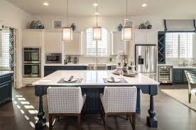 Ryland Homes Floor Plans Houston by Highland Homes Texas Homebuilder Serving Dfw Houston San