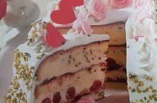 himbeer vanille torte morningstar2006 chefkoch