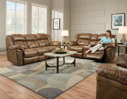 Furniture Stores In Bowling Green Kentucky Home Design Ideas and