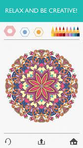 Colorfy Download APK 1