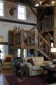 Emejing Barn Home Design Images - Interior Design Ideas ... Beautiful Pole Barn Home Designs Gallery Design Ideas For Stunning With Apartment Plans Contemporary Best 25 Barn Trusses Ideas On Pinterest Houses Decorations 84 Lumber Shed Kits 30x40 X40 Metal Garage Interior Cost To Build A Finished Interiors And Colors Decor Tips House Homes Barns On Arafen Backyard Patio Granite Floor Living Open Shelter And Fully Enclosed Smithbuilt 50 Restoration Remodeling New