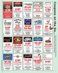 Gowilliamsburg Coupons. E Cigarette Discount Codes Area 51 Store Coupon Code Scream Zone Coupons Frys Promo Sas Cupcakes Black Diamond Healthkart Hdfc How To Get Started Backcountry Skiing Snowboarding Evo The Ultimate Guide Buying Gear On Steep And Cheap Touchpoint Ea June 2019 Buy Washing Machine Uk Pizza Specials Austin Tx Kuhl Com Lowes Home Improvement Credit Codes Friday Teavana Cheap Provident Metals Top 10 Quotes Inspiring Our Future Leaders Official Coupon