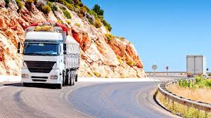 Commercial Vehicle Loans | Financing Business Autos | Ask A Lender Semi Truck Loans Bad Credit No Money Down Best Resource Truckdomeus Dump Finance Equipment Services For 2018 Heavy Duty Truck Sales Used Fancing Medium Duty Integrity Financial Groups Llc Fancing For Trucks How To Get Commercial 18 Wheeler Loan