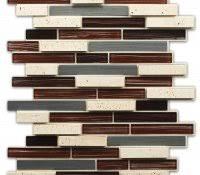 smart tiles backsplash l and stick tile aspect metal reviews