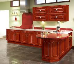 Thermofoil Kitchen Cabinets Online by Pvc Kitchen Doors Thermo Foil Pvc Doors One Stop Solution Of