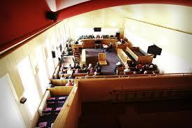 cour d assise definition assises les jurés dans la cour des grands libération
