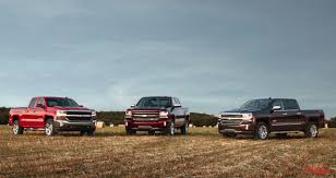 Chevy Trucks - Albany, NY Chevrolet Dealer Seattle Cars Trucks In Bellevue Wa 4 Reasons The Chevy Colorado Is Perfect Truck 3000 Mile Silverado 1500 4x4 Drivgline 1953 Truckthe Third Act Gmc Dominate Jd Power Reability Forecast Best Pickup Of 2018 Zr2 News Carscom And Slap Hood Scoops On Heavy Duty Trailer Your Horses With These 2016 Trucks Jay Hodge Truck Brings Hydrogen Fuel Cells To Military Commercial Vehicle Sales At American Custom 1950s For Sale