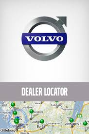 100 Volvo Truck Dealer Locator NEW SMART PHONE APP HELPS VOLVO TRUCKS CUSTOMERS FIND THE RIGHT