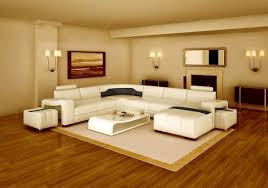 astuce pour nettoyer un canapé en cuir des astuces pour nettoyer un canapé en cuir home