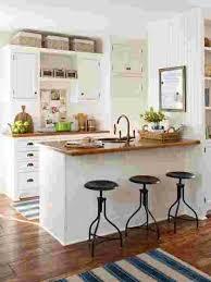 boite de rangement cuisine 11 façons simples et efficaces d optimiser votre cuisine
