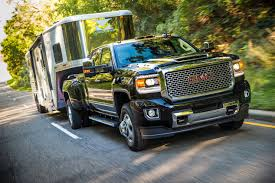 100 Diesel Small Truck Duramax Engines Details Basics Benefits GMC Life