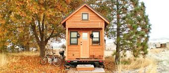 waterless toilets for the home composting toilets for tiny houses ecolet composting and