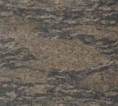 green chicl grain granite slabs tiles india green granite