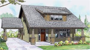 100 Interior Roof Designs For Houses Beautiful House Design Beautiful Bungalow
