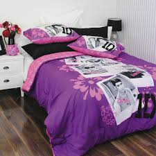 e Direction Bedroom Set Home Design Ideas and