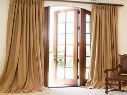 Jcpenney Brown Sheer Curtains by Jcpenney Window Treatments U2014 Modern Home Interiors Making Corner