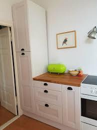 alte ikea küche muss raus