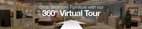 Gardner White Bedroom Sets by Shop Bedroom Furniture At Gardner White