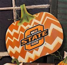 Pumpkin Patch Houston Tx Area by 26 Best For All Season U0027s Pumpkin Patch Images On Pinterest