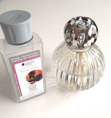 Lampe Berger Oils Canada by Mother U0027s Day Great Gift Ideas U2013 Bestdayblogger