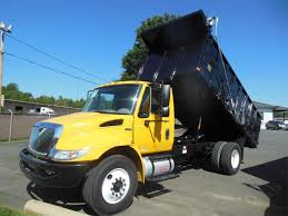 International Dump Trucks In North Carolina For Sale ▷ Used ... 12v Dump Truck Home Depot And Bigfoot Trucks With For Sale In Nc Used 2007 Intertional 5500i Dump Truck For Sale In Nc 1287 Peterbilt North Carolina Used On Chevrolet C4500 Pictures Craigslist Houston Roll Tarp Also Greensboro Buyllsearch Trucks Freightliner Superior Trucking Equipment Mike Vail Ltd Heavy Supply Vh Inc Single Axle Chevy Hauls Gravel Hd Youtube Fresh For And Sc 7th Pattison