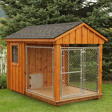 Amish #Cedar #Dog #Kennel - 6 X 10 | Furry Friends | Pinterest ... Amazoncom Heavy Duty Dog Cage Lucky Outdoor Pet Playpen Large Kennels Best 25 Backyard Ideas On Pinterest Potty Bathroom Runs Pen Outdoor K9 Professional Kennel Series Runs For Police Ultimate Systems The Home And Professional Backyards Awesome Ideas About On Animal Structures Backyard Unlimited Outside Lowes Full Stall Multiple Dog Kennels Architecture Inspiration 15 More Cool Houses Creative Designs