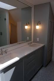 Bathtub Resurfacing Seattle Wa by 16 Best Sab Ss Images On Pinterest Bathroom Ideas Room And Ikea